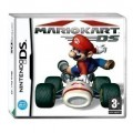 Nintendo DS - Mario Kart DS (US Version) (NEU & OVP)
