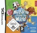 Nintendo DS - My Farm around the World (NEU & OVP) #