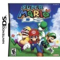 Nintendo DS - Super Mario 64 (US Version) (NEU & OVP)