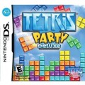 Nintendo DS - Tetris Deluxe (US Version) (NEU & OVP)