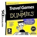 Nintendo DS - Travel Games For Dummies (NEU & OVP)