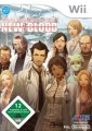 Wii - Trauma Center: New Blood (mit OVP) (gebraucht)