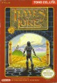NES - Times of Lore (US Import) (Modul) (gebraucht)