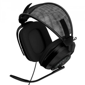 PS3 - EX-05 Military Style Headset [Gioteck] (NEU & OVP)