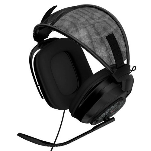 PS3-EX-05-Military-Style-Headset-Gioteck-NEU-OVP