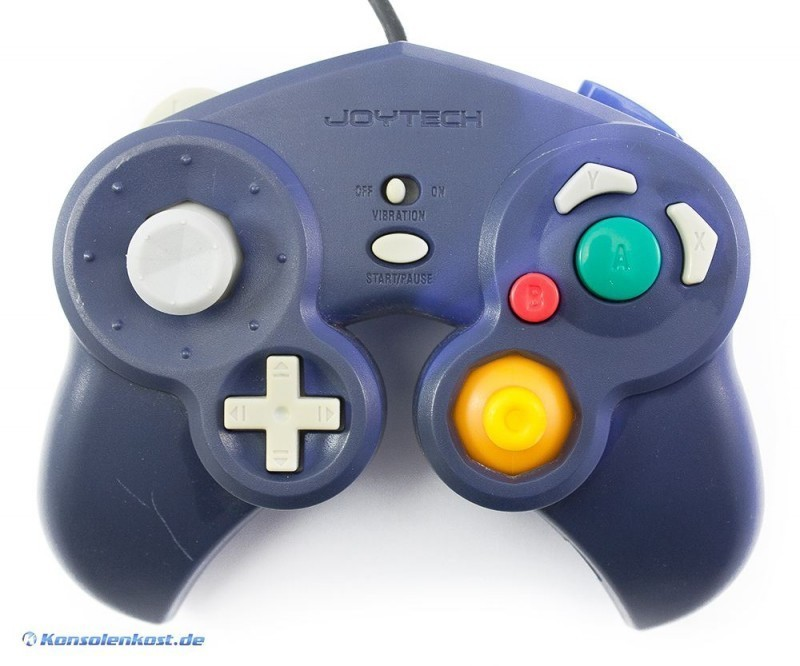 Gamecube Controller Related Keywords & Suggestions - Gamecube ...