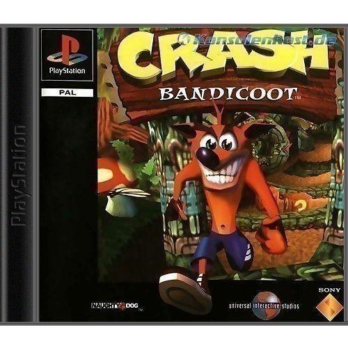 Playstation 1 Spiele Liste Playstation 1 Spiele Liste