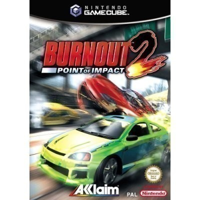 GameCube-Wii-Burnout-2-Point-of-Impact-gebraucht