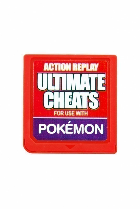 pokemon platin geld cheat