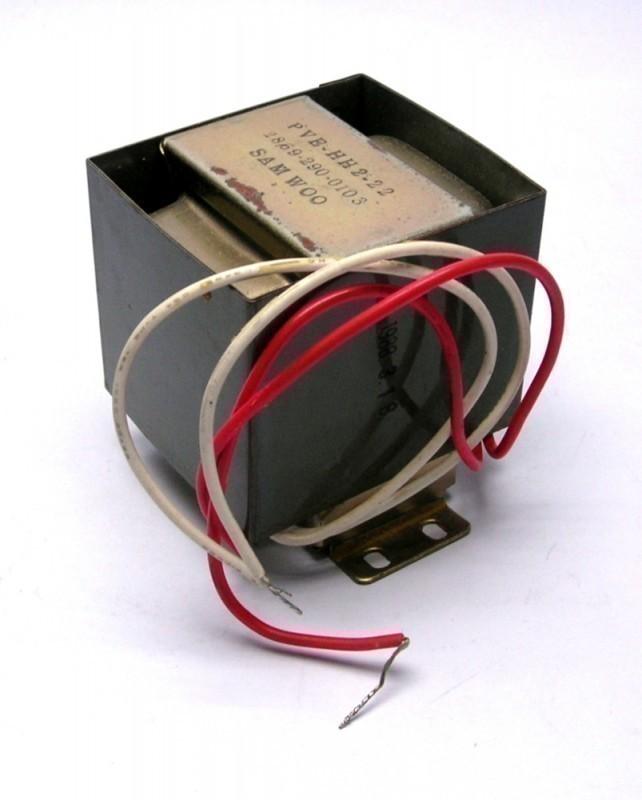 Specials - Atari Spare Parts #PVE HH 222