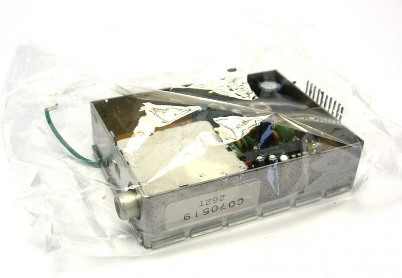 Specials - Atari Spare Parts #EMC PB3610