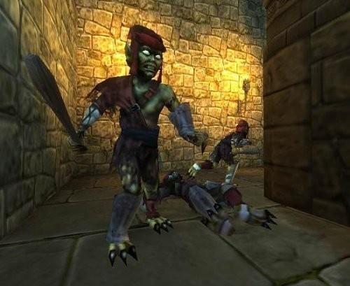 cheats fur harry potter und der gefangene von askaban gameboy: