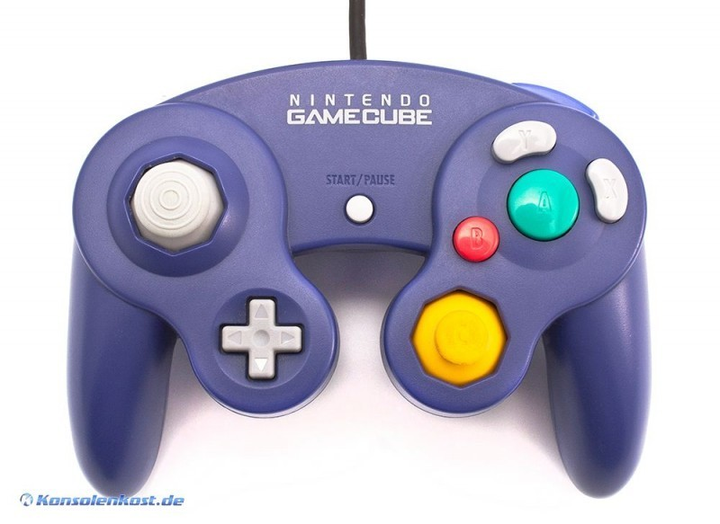 gamecube controller diagram  gamecube  get free image logitech usb headset wiring diagram USB Headset with Mic Wiring