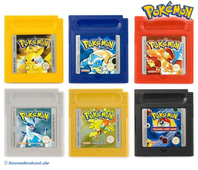 pokemon online spielen kostenlos gameboy