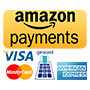 Bezahlen mit Amazon-Payments