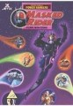 Masked Rider - Escape from Edenoi -