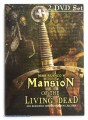 Jess Franco's Mansion of the Living Dead