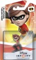 Figur: Mrs. Incredible / Helen Parr