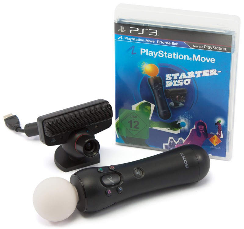 playstation-move-pussy-anal-pregnant-tube