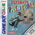 Ultimate Paintball