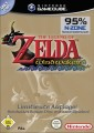 The Legend of Zelda: The Wind Waker + Bonusdisk
