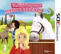 The Whitakers Present: Milton & Friends 3D