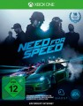 Need for Speed (DE/EN)