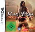 Prince of Persia: Die Vergessene Zeit / The Forgotten Sands