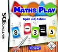 Maths Play: Have Fun with Numbers!