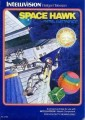 Intellivision - Space Hawk
