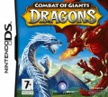 Battle/Combat of Giants: Dragons