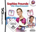 Sophies Freunde: Die Eisprinzessin / Imagine: Figure Skater