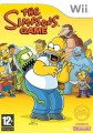 The Simpsons: The Game (SWE Version)