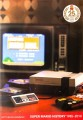 Super Mario History 1985-2010 - Video / KEIN SPIEL!