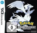 Pokemon: Schwarze Edition 1