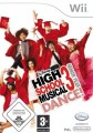 Disney's High School Musical 3: Senior Year Dance!