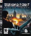 Turning Point: Fall of Liberty (ENGLISCH) USK18