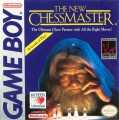 The New Chessmaster