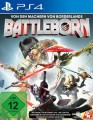 Battleborn (DE Version)