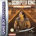 Scorpion King: Schwert des Osiris