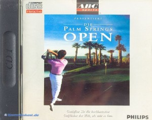 i - Die Palm Springs Open