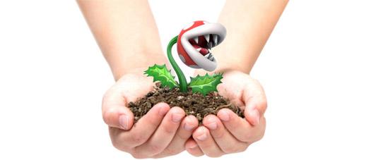 nachhaltigkeit3