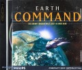 i - Earth Command