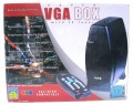 Super VGA Box with TV Tuner [Logic3]
