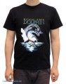 T-Shirt - Ecco the Dolphin