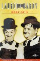 Laurel & Hardy -Best of II-