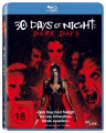 ray - 30 Days of Night: Dark Days