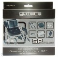 6 in 1 Accessory Pack - SP Extras [4Gamers]