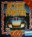 Action Fighter [Kixx Colection Nr. 2]