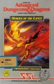 Advanced Dungeons & Dragons: Heroes of the Lance (sehr guter Zustand)